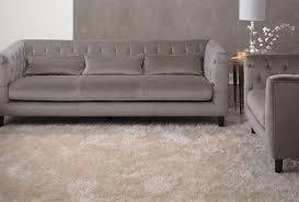 big sofa carlos alarming sle of l shaped sofa gumtree magnificent big