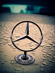 logo mercedes benz wallpaper mercedes benz logo badge emblem mercedes benz ads