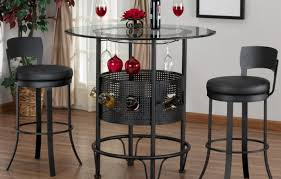 Bunnings Bar Table Stool Amusing Industrial Bar Table And Stools Formidable Bar