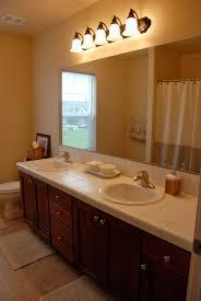 Bathroom Colour Scheme Ideas White Carpet On The Wooden Floor Round Bar Stool Bedroom Dark