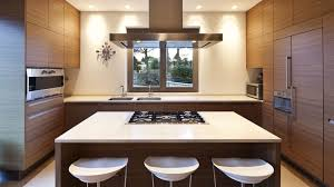 kitchen design and cabinetry in ottawa the kitchen guy