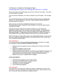 essay abstract abstract essay examples abstract essay example