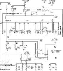 early bronco tail light wiring 1997 ford f350 brake light wiring diagram somurich com