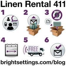 rent table cloths best 25 rent tablecloths ideas on rent party black