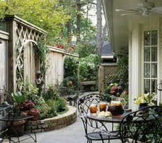 10 ways to create a backyard getaway pergolas outdoor spaces