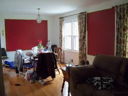 axelle goossens google arafen a dining apartment large size home depot paint colors for bedrooms painting ideas living room how
