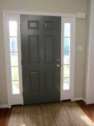 front doors popular colors for front doors 2015 exterior colors