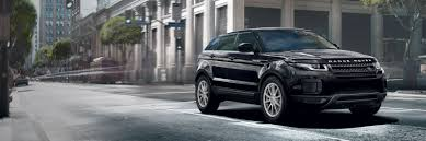 chrome range rover evoque range rover evoque luxurious models landrover palestine