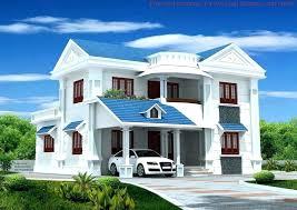 home design exterior software exterior house design tool pastapieandpirouettes com