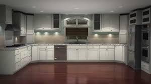 kitchens hatchett design remodel