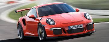 porsche gt3 rs porsche 911 gt3 rs porsche 911 gt3 rs rear gt3 rs paokplay info