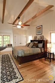 Interior Specialists Inc Master Suite Remodeling Sun Design Remodeling Specialists Inc