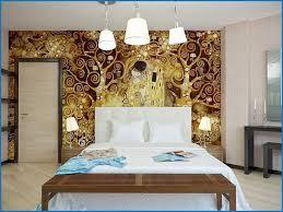 papiers peints chambre nouveau papiers peints chambre image de chambre décoratif 34379