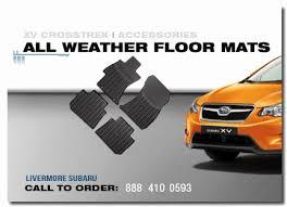 leunen sofa factory tucson az weathertech floor mats subaru crosstrek acai sofa