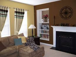 Best Paint Colors Images On Pinterest Home Kitchen And - Color paint living room
