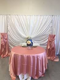 cheap wedding backdrop kits cheap adjustable pipe and drape backdrop kits for sale http www