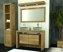 meuble en coin pour cuisine meuble coin meuble en coin salle de bain table rabattable cuisine