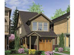 narrow lot houses plan 034h 0160 find unique house plans home plans and floor