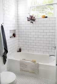 bathroom renovation ideas small space small ensuite bathroom renovation ideas small ensuite tile ideas