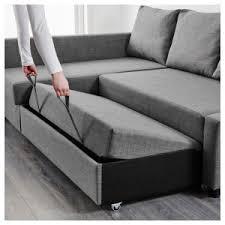 Comfort Sleeper Sofa Home Decor Chaise Lounge Sleeper Inspiration As Chaise Longue