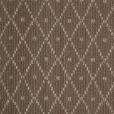 Bound Area Rugs Custom Bound Rug The Home Depot
