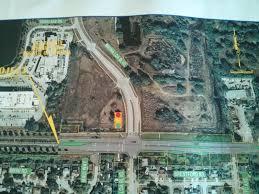 Sarasota County Zoning Map The Lake Sarasota Community Blog March 2013
