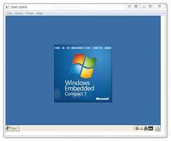 connexion bureau à distance windows xp connexion à distance pour configurer les automates beckhoff via un