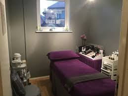 the beauty room the strand twyford the strand hairdressers