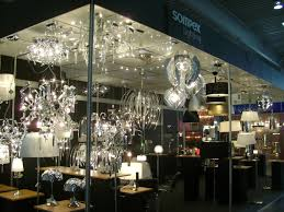home design lighting home design ideas luxury home lighting