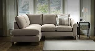 laura ashley home design reviews made to order sofas baslow upholstered range laura ashley