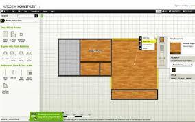 best way to show floor plans autodesk community getting to know autodesk homestyler 3d floor planner
