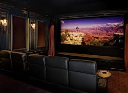 Best Home Theater Images On Pinterest Theatre Design Home - Best home theater design