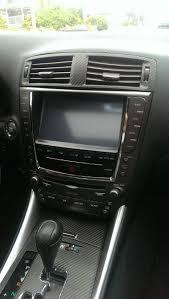 2001 lexus gs430 navigation update roadrover cl8018 8