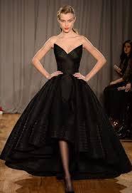 Wedding Dress Jobs 19 Best Modeling Jobs Images On Pinterest Modeling Fashion