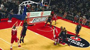 nba 2k14 android nba 2k14 system requirements pc android system requirements