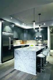 plaque de marbre cuisine plaque de marbre cuisine inspirational plaque marbre cuisine plaque
