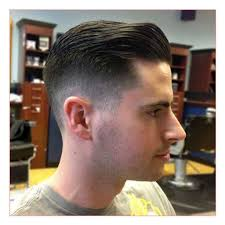 men haircut designs and haircut style men u2013 all in men haicuts and