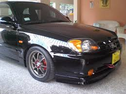 jdm hyundai accent on jdm images tractor service and repair manuals