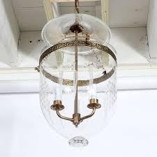 Hurricane Lamp Chandelier Pendant Lighting Ideas Top Hurricane Pendant Light Fixture