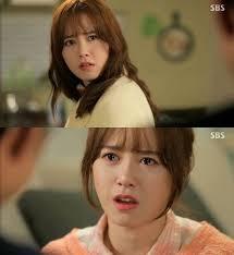 koo hye sun y su esposo goo hye sun se revela sobre su próximo k drama y hablo de lo que