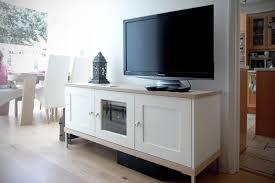Bedroom Furniture Oak Veneer Contemporary Bespoke Furniture Bedroom Lounge U0026 More