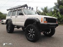 wheels for jeep jeep maverick d537 gallery fuel road wheels