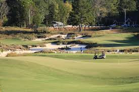 our favorite 9 hole golf courses in the country links magazine