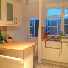 apartment golf estuary view ellon uk booking com