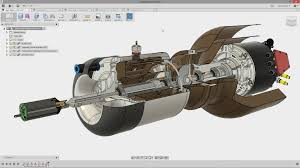four fusion 360 assembly features that will make you forget about