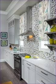 Average Cost For Kitchen Countertops - kitchen room fabulous granite kitchen tops prices engineered