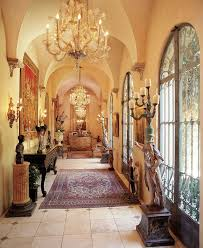 Best French Chateau Decor Ideas On Pinterest French Chateau - Country homes interior designs