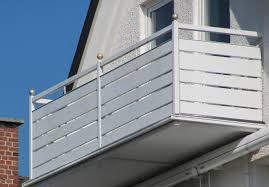 balkon paneele ein dauerhaft schöner balkon