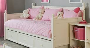 Daybed Bedding Sets For Girls Self Respect Soft Toddler Bedding Tags Minnie Toddler Bedding