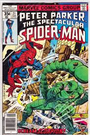 844 best comic book covers images on pinterest